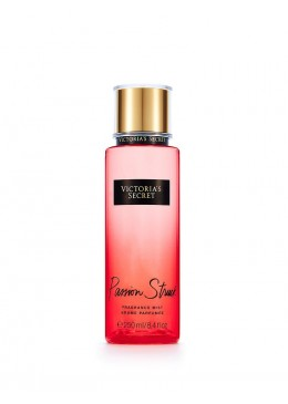 Brume Parfumée Passion Struck Victoria's Secret