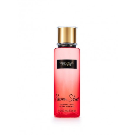 NEW Fragrance Mist Passion Struck Victoria's Secret