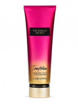NEW Fragrance Lotion Mango Temptation Victoria's secret