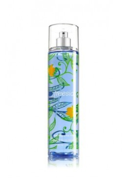 Brume Parfumée Freesia Bath and Body Works