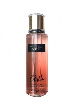NEW Body Mist Blush Victoria's Secret