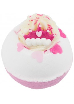 Boule de Bain Little Princess Bomb Cosmetics