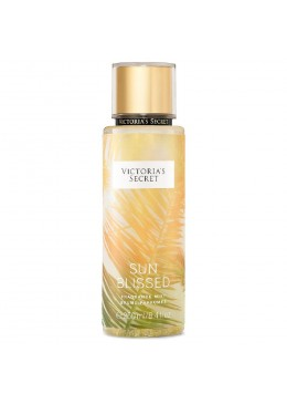 Brume Parfumée Sun Blissed Victoria's Secret