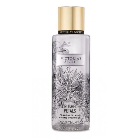 Brume Parfumée Crushed Petals Victoria's Secret
