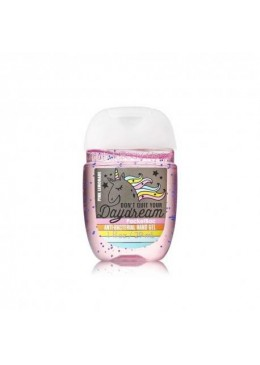 Mini Antibactérien TYPE Bath and Body Works
