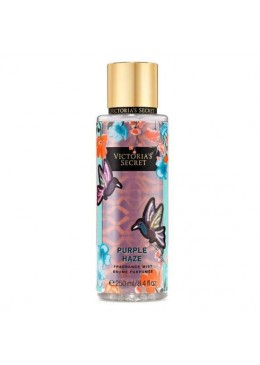 Brume Parfumée Purple Haze Victoria's Secret