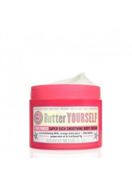 Soap & Glory Butter Yourself™ 300ml